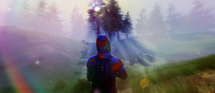 H1Z1: King of the Kill выйдет на PC в Сентябре, консольные версии задержатся