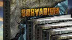 Новые книги Survarium
