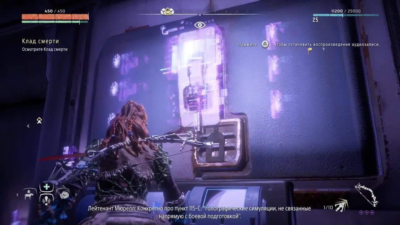 Коды на игровые автоматы rusgametactics сдал игровые автоматы в аренду их аристовали