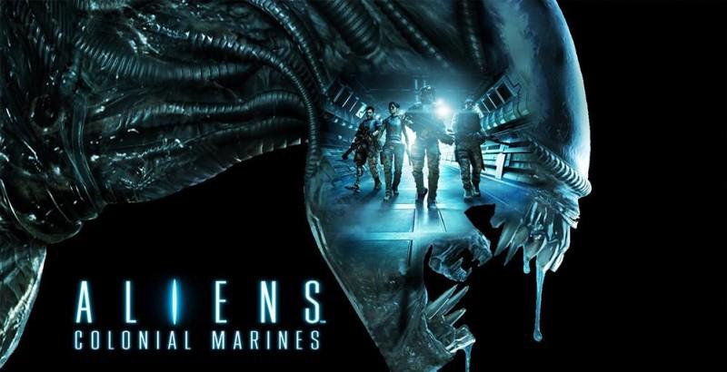Глава Gearbox Software рассказал о результатах судебной тяжбы вокруг Aliens: Colonial Marines