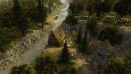 Дата выхода раннего доступа игры Rise of Magic изменена