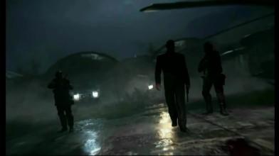 "Sniper: Ghost Warrior 3 ""Музыкальное видео"""