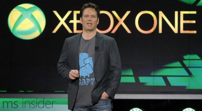 phil_spencer.png