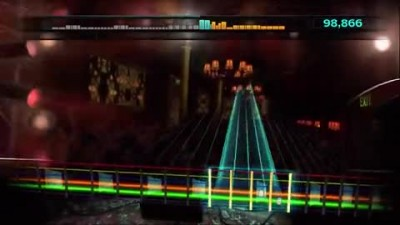 "RockSmith ""DLC: Pantera Pack [UK]"""