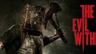 Слух:The Evil Within 2 могут анонсировать на E3 2017