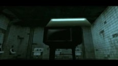 """Saw: The Video Game """"Тизер"""""""