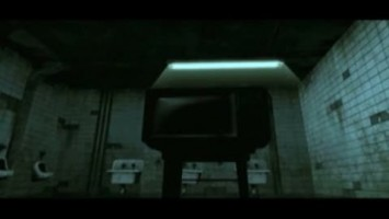 "Saw: The Video Game ""Тизер"""