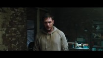 Venom Chronological Edit