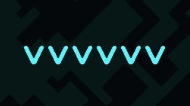 Популярный двухмерный платформер VVVVVV выйдет на Switch в ноябре