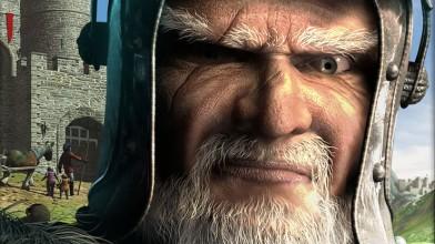 Софт-запуск Stronghold Kingdoms - мобильной версии глобальной многопользовательской RTS