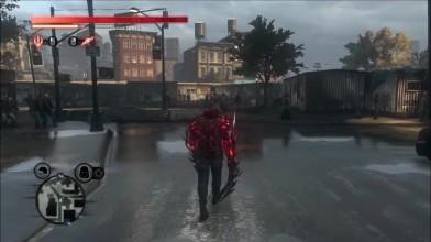 PROTOTYPE 3 - Показали геймплей? / Вид от первого лица / Prototype делали для VR? [Неужели правда?]
