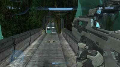 Halo Online - �������� �� ����� Guardian