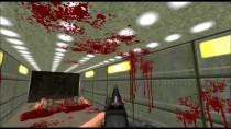 """Brutal Doom v20 """"����� ������� �����"""""""
