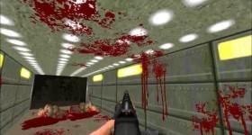 Brutal Doom v20