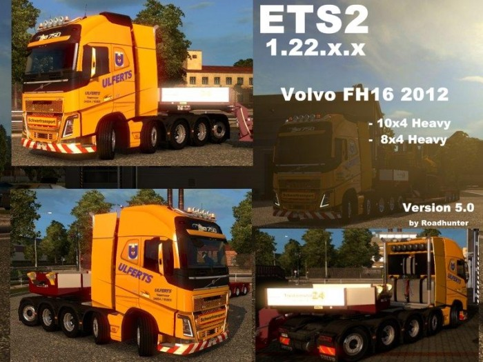 http://www.modhub.us/uploads/files/photos/2016_01/volvo-fh-16-2012-v-5-0_3.png