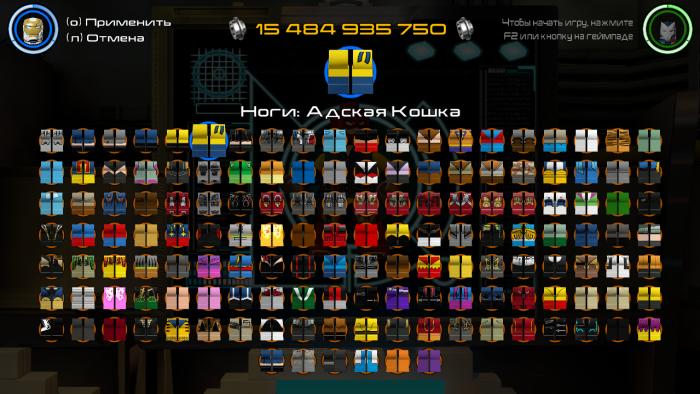 ИГРЫ  Компьютерные игры скачать игры коды прохождение