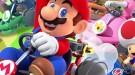Mario Kart Tour получила полноценный трейлер