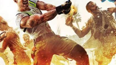 Гости GamesCom 2014 смогут сыграть в Dead Island 2