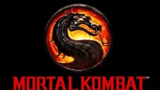 Обновление Mortal Kombat Komplete Edition (PC)
