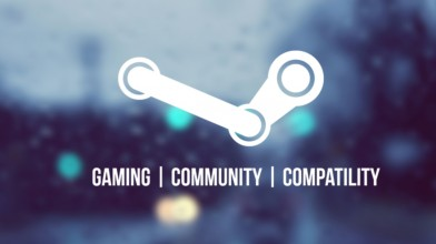 Серия игр Shadowrun со скидкой до 80%.