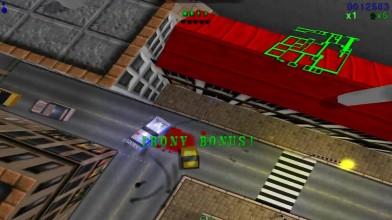 Payback - аналог GTA 1