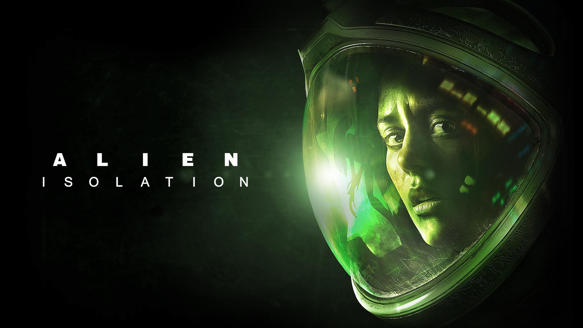 Alien Day: Alien: Isolation получила скидку 90% в Steam и многое другое