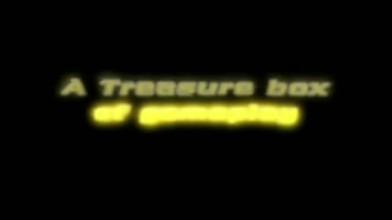 "Kingdom Hearts Re:coded ""Геймплейный Трейлер"""