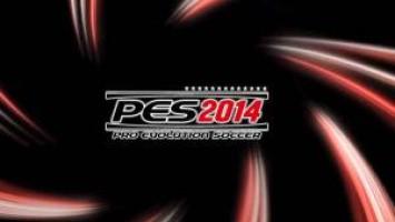 Обновление лиц в DLC 5.00 для PES 2014.