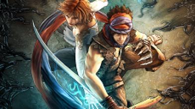 Prince of Persia получил поддержку обратной совместимости для Xbox One