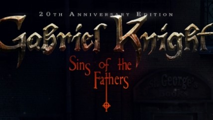 Первые оценки Gabriel Knight: Sins of the Fathers 20th Anniversary Edition