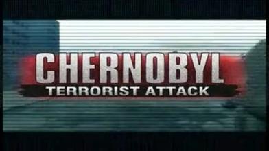 """Chernobyl Terrorist Attack """"Геймплейный трейлер"""""""
