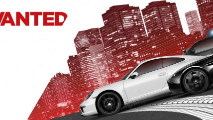 Need For Speed Most Wanted (2012) Плохая или Хорошая Игра!