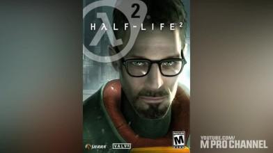 Эволюция Тематической Песни Half-Life 1998 - 2012