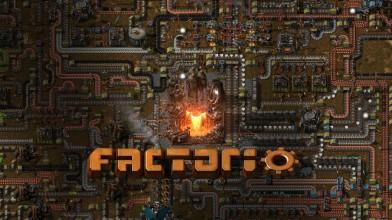 Продано более 1 миллиона копий незаконченной версии Factorio