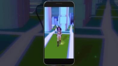 Геймплейный трейлер Ghostbusters World
