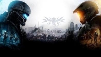 Halo 5: Guardians - Microsoft прокомментировала слухи о скором появлении игры на PC