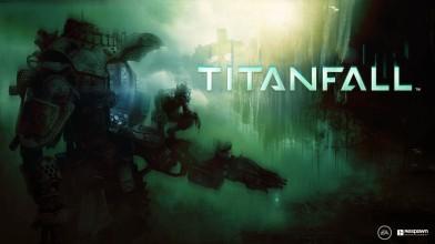 Microsoft отдает Titanfall за полцены