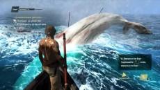 """Assassins Creed 4: Black Flag """"Охота на Белого кита"""""""