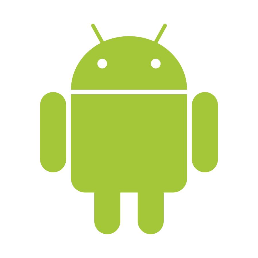 Андроид Market прекратит свое существование 30июня