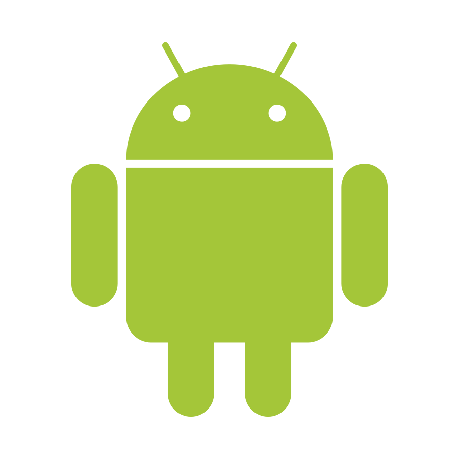 Юзеры андроид 2.3 лишатся магазина приложений Google Play