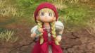 Новый трейлер Dragon Quest XI S