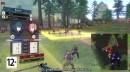 Трейлер Fire Emblem: Three Houses   E3 2018
