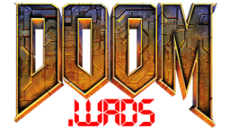 DOOM .WADS - Ancient Aliens