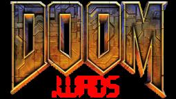 DOOM .WADS - Skulldash Expanded Edition