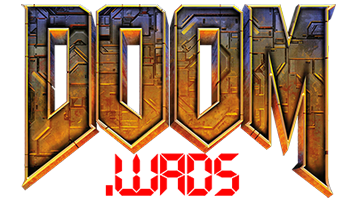 DOOM .WADS - Shadows of the Nightmare Realm