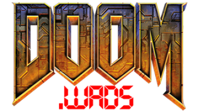 DOOM .WADS - Doomed Space Wars