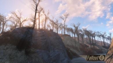 Моддеры воссоздают Fallout 2 на основе четвёртой части