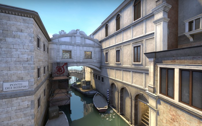 http://media.steampowered.com/apps/csgo/blog/images/march15/canals05_Canal.jpg