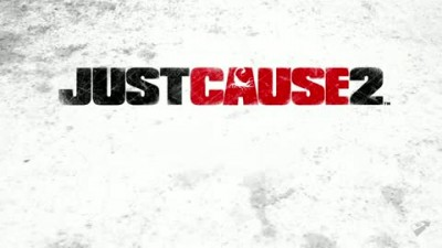 "Just Cause 2 ""Grappler Developer Diary"""