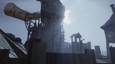 Второе дополнение для Warhammer: Vermintide II